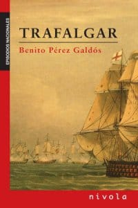Descargar Trafalgar de Benito Pérez Galdós