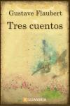 Descargar Tres cuentos de Gustave Flaubert