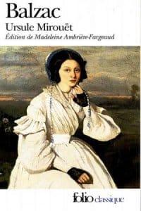 Descargar Ursule Mirouët de Balzac, Honoré De