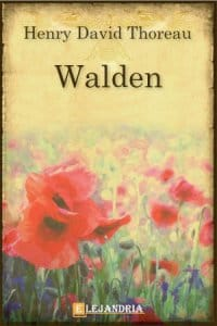 Descargar Walden de Henry David Thoreau