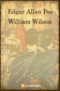 William Wilson de Allan Poe, Edgar