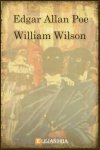 Descargar William Wilson de Allan Poe, Edgar