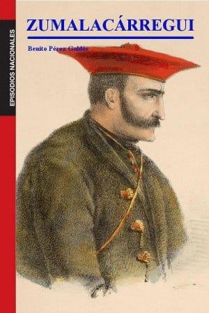 Descargar Zumalacárregui de Benito Pérez Galdós