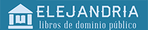 Logo de Elejandria.com