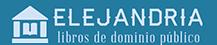 Logo de Elejandría.com
